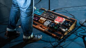 best pedalboard for the money